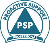 Proactive Support Professionals